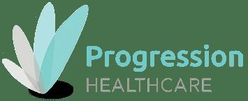Progression Healthcare, Blaxland